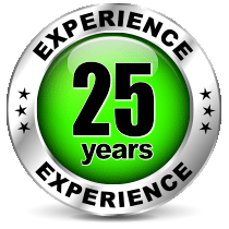 over-25-years-experience