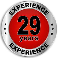 Your roof is over-25-years-experience  sc 1 th 200 & Twelve Oaks Roofing - Michigan Roofing Contractor memphite.com