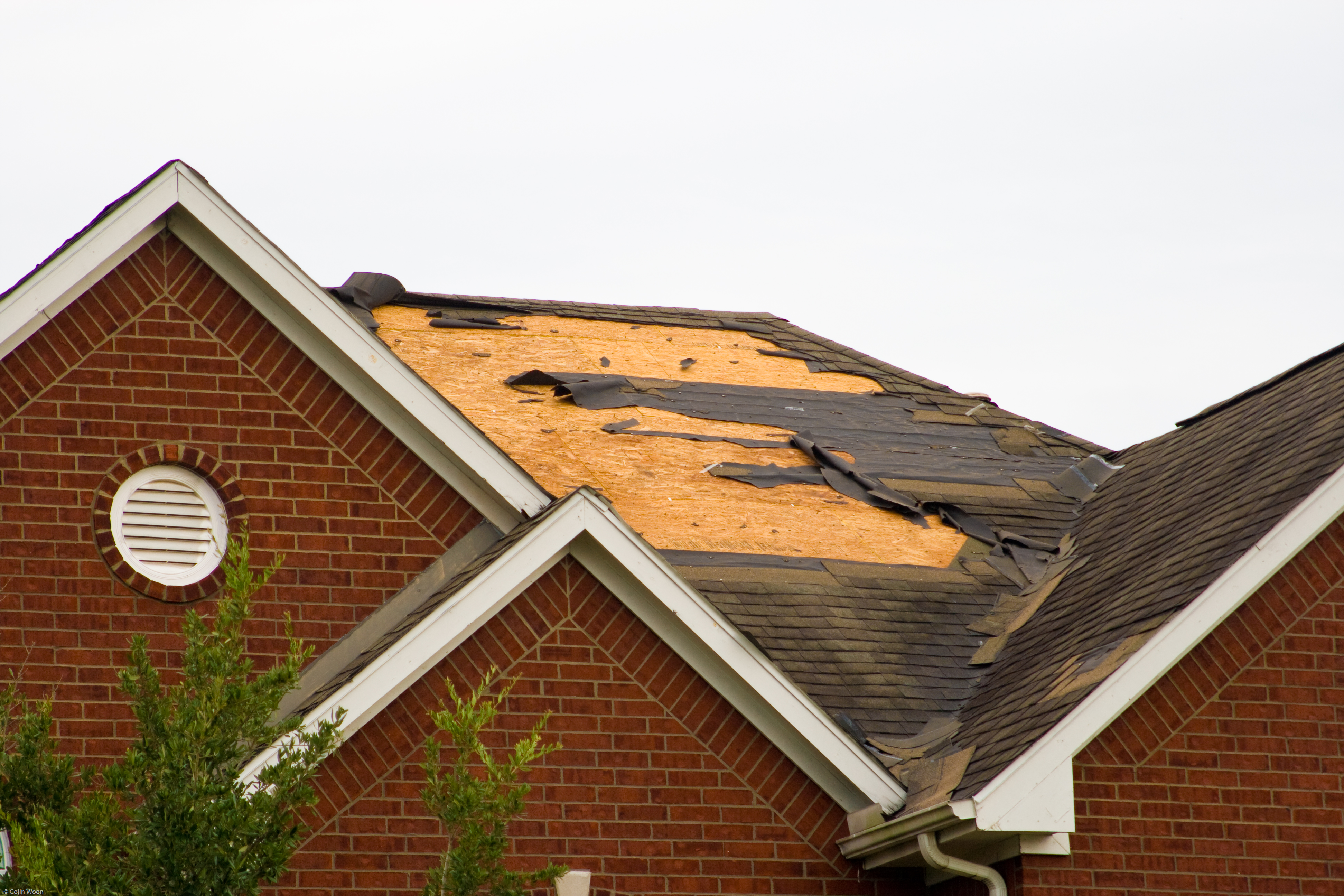 Quote for roofing replacement West Bloomfield Michigan