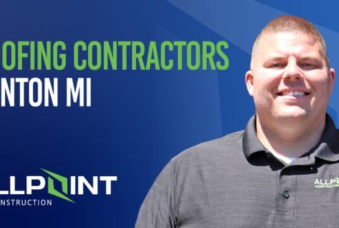 How to Choose the Best Roofing Contractors in Canton MI